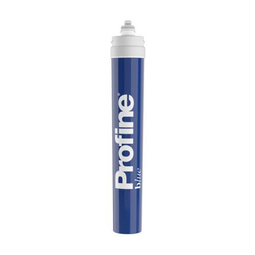 Profine Blue Large Φίλτρο Κάτω Πάγκου