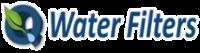 Φίλτρα Νερού Q Water Filters