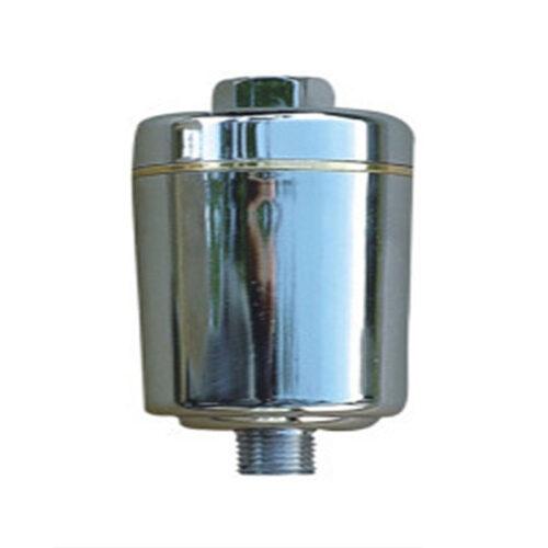 Φίλτρο με KDF Ντουζ - Μπάνιου QBS2