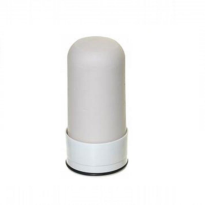 Ανταλλακτικό Φίλτρο Νερού Βρύσης Κεραμικό QT3