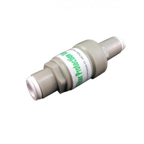 Μειωτής Πίεσης για Συστήματα Αντίστροφης Όσμωσης 3/8″