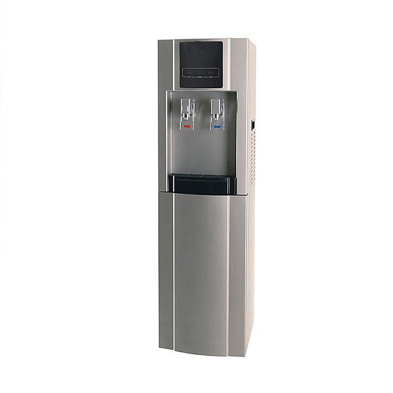 Ψύκτης Νερού Q430 Ζεστού Κρύου + Φίλτρα