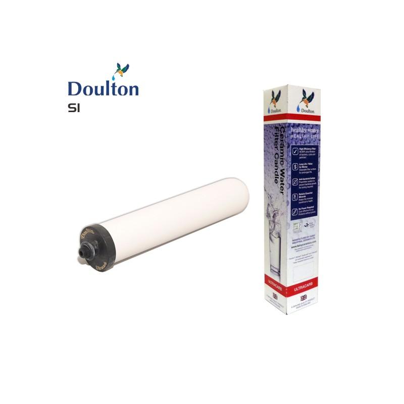 Doulton Ultra Carb SI
