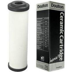 doulton φίλτρα νερού