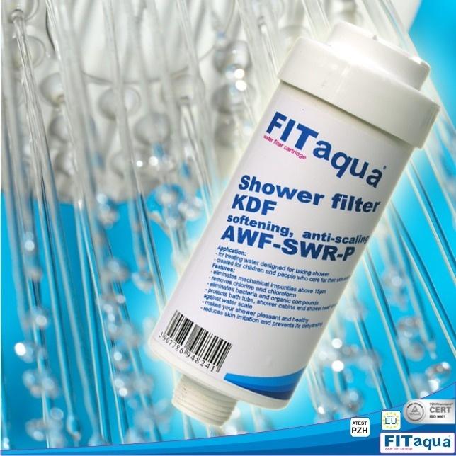 fit aqua φίλτρα νερού