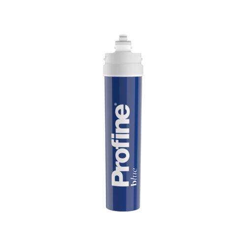Profine Blue Medium Φίλτρο Κάτω Πάγκου