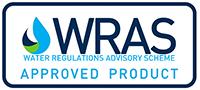WRAS πιστοποιημενο φίλτρο νερού