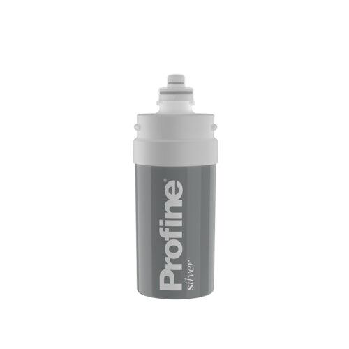 Profine Silver Mini Φίλτρο Κάτω Πάγκου