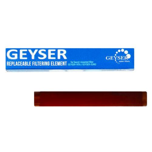 Ανταλλακτικό Φίλτρο Βρύσης Geyser Euro Aragon