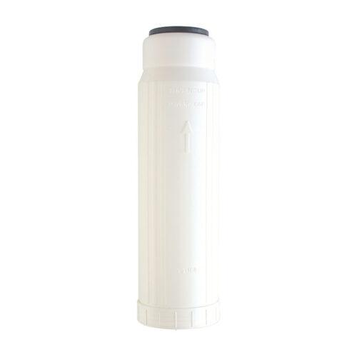 Ανταλλακτικό Φίλτρο Νερού Μείωσης Αλάτων