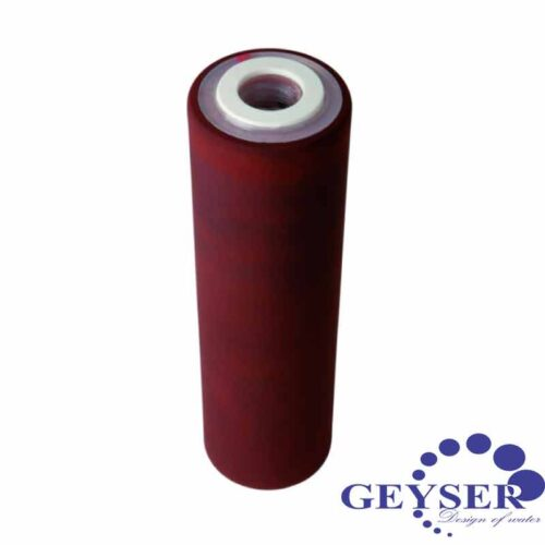 """Ανταλλακτικό Φίλτρο Geyser Aragon-E 10"""" Αντιμικροβιακό"""