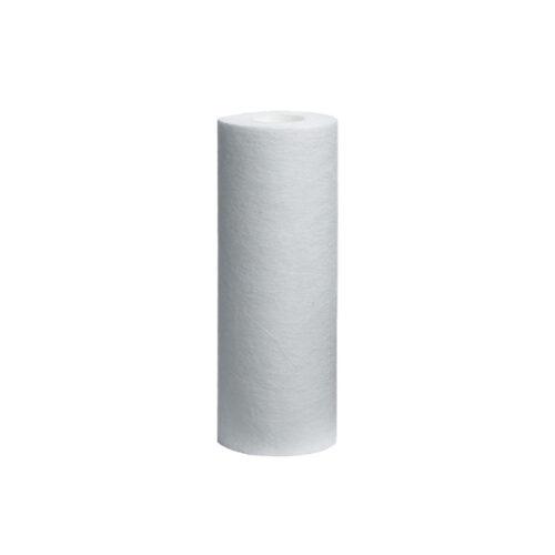 antallaktiko-polypropylenio-CPP-107-SX-atlas-filtri