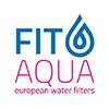 Fit Aqua - Φίλτρα Νερού made in EU