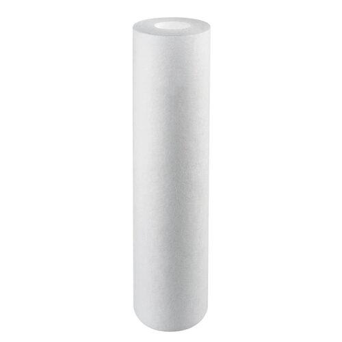 """Ανταλλακτικό Φίλτρο Πολυπροπυλενίου PP-10"""""""