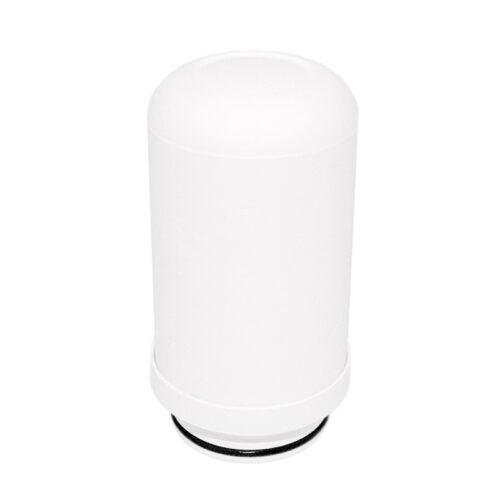Ανταλλακτικό Φίλτρο Νερού Βρύσης Κεραμικό QTap-CE