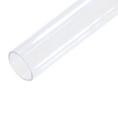 Σωλήνας Quartz UV Λάμπας