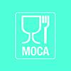 MOCA πιστοποίηση φίλτρων νερού