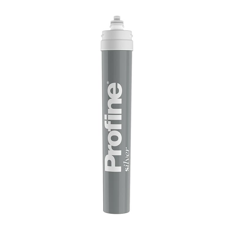 Profine Silver Large Φίλτρο Κάτω Πάγκου
