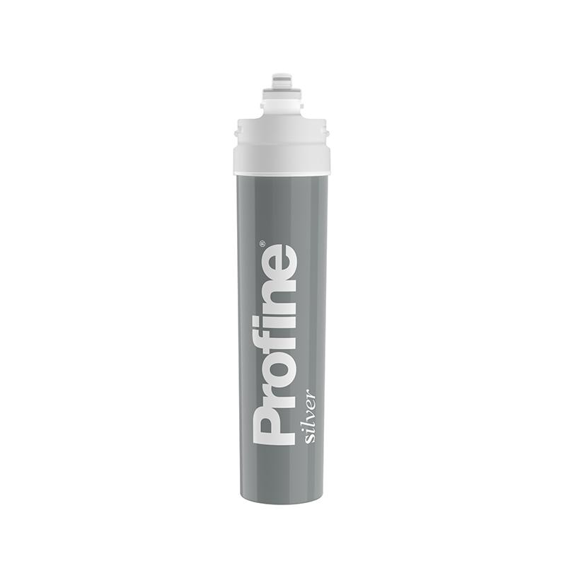 Profine Silver Medium Φίλτρο Κάτω Πάγκου