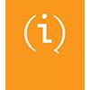 TIFQ DM 25/2012 πιστοποίηση φίλτρων νερού