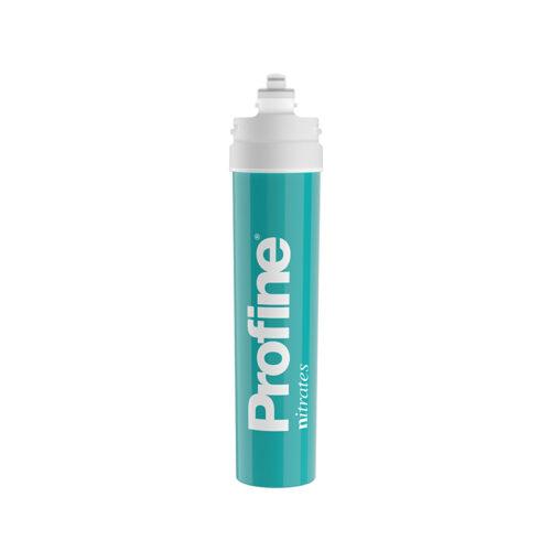 Profine Nitrates - Νιτρικά Medium Φίλτρο Κάτω