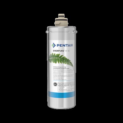 Pentair Everpure H54 Φίλτρο Νερού Κάτω