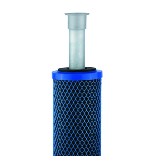 Pentair PCC-106 Ένθετο Στοιχείο Μείωσης Αλάτων