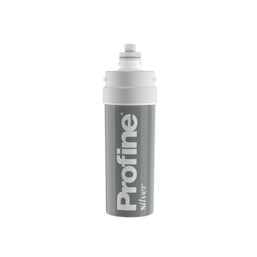 Profine Silver Small Φίλτρο Κάτω Πάγκου