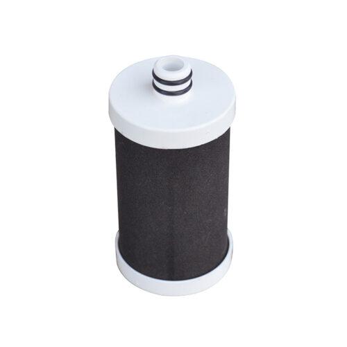 Ανταλλακτικό Φίλτρο Βρύσης Ενεργού Άνθρακα QTap-CB