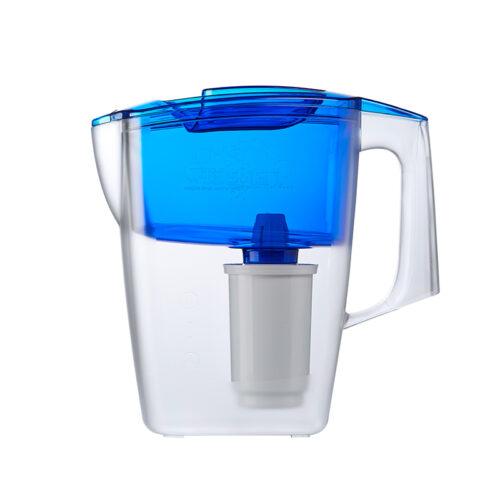 Κανάτα Φίλτρο Νερού Geyser Alfa Blue