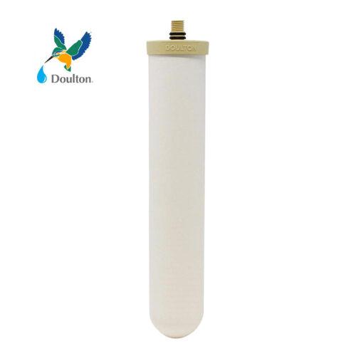 Ανταλλακτικό Doulton BioTect Ultra SI - Filtadapt