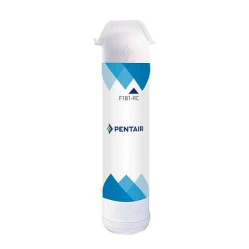 Pentair-Pentek F1B1-RC Ανταλλακτικό Φίλτρο για F1000-B1B