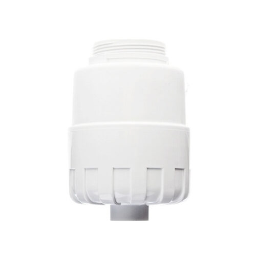 Ανταλλακτικό Φίλτρο Torayvino SWC-EG Ultrafiltration