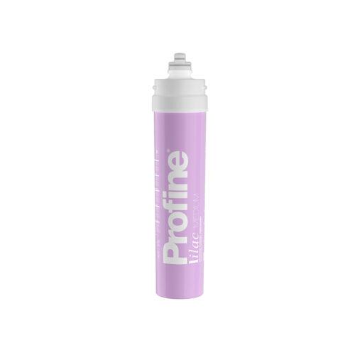 Profine Lilac Medium Φίλτρο Μηχανής Καφέ